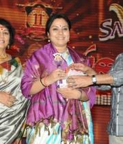 santosham-awards-11th-aniversary-function-photos-6
