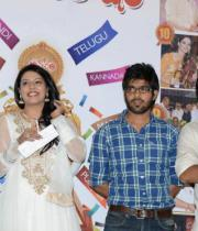 santosham-awards-2013-press-meet-photos-12