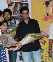 santosham-awards-2013-press-meet-photos-16