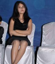 actress-sanyathara-hot-photostills-gallery-2_s_394