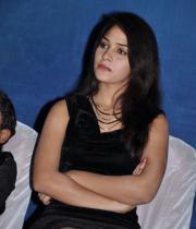 actress-sanyathara-hot-photostills-gallery-4_s_220