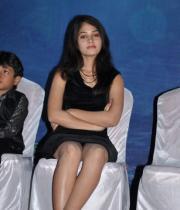 actress-sanyathara-hot-photostills-gallery-5_s_811