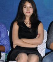 actress-sanyathara-hot-photostills-gallery-7_s_722