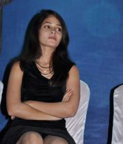 actress-sanyathara-hot-photostills-gallery-9_s_140