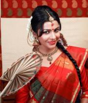 saranya-nag-photo-shoot-photos-01