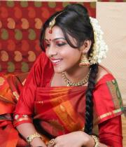 saranya-nag-photo-shoot-photos-03