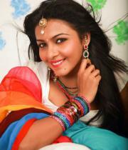 saranya-nag-photo-shoot-photos-04