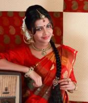 saranya-nag-photo-shoot-photos-05