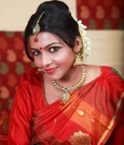 saranya-nag-photo-shoot-photos-06