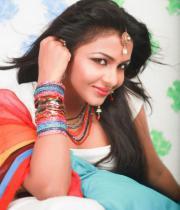 saranya-nag-photo-shoot-photos-07