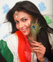 saranya-nag-photo-shoot-photos-08