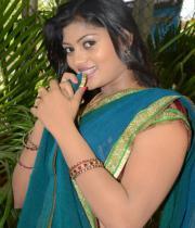 sari-kothaga-undi-lokam-opening-stills-10