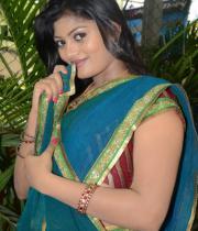 sari-kothaga-undi-lokam-opening-stills-11