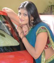 sari-kothaga-undi-lokam-opening-stills-12