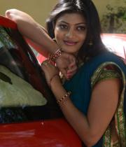 sari-kothaga-undi-lokam-opening-stills-13