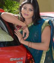 sari-kothaga-undi-lokam-opening-stills-14