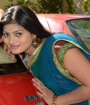 sari-kothaga-undi-lokam-opening-stills-18