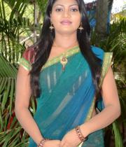 sari-kothaga-undi-lokam-opening-stills-2