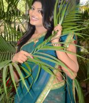 sari-kothaga-undi-lokam-opening-stills-3