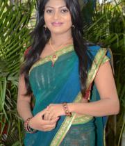 sari-kothaga-undi-lokam-opening-stills-5