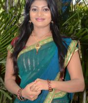 sari-kothaga-undi-lokam-opening-stills-6