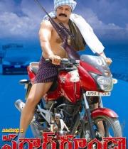 sarkar-goonda-movie-wallpapers-hq-ptl-13