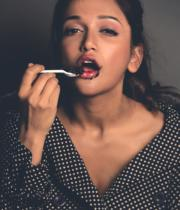 Actress Anaika Soti Hot Spicy Photoshoot Images