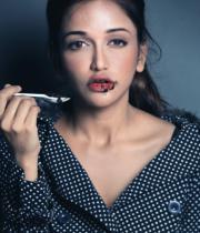 Anchor Anaika Soti Hot Spicy Portfolio Images