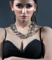 Actress Anaika Soti Hot Spicy Portfolio Images