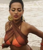 naanthanda-movie-stills-27