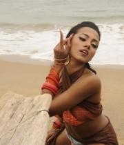 naanthanda-movie-stills-29