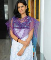 satya-krishnan-latest-photo-shoot-stills-01