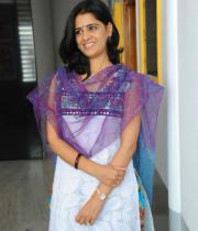 satya-krishnan-latest-photo-shoot-stills-02