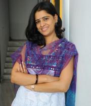 satya-krishnan-latest-photo-shoot-stills-03