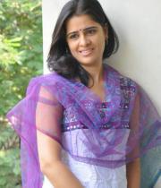 satya-krishnan-latest-photo-shoot-stills-04