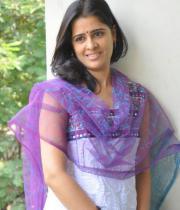 satya-krishnan-latest-photo-shoot-stills-05