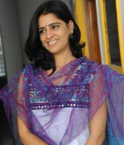 satya-krishnan-latest-photo-shoot-stills-06
