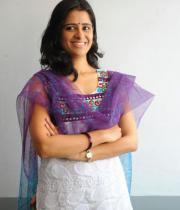 satya-krishnan-latest-photo-shoot-stills-07