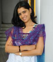 satya-krishnan-latest-photo-shoot-stills-08