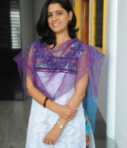 satya-krishnan-latest-photo-shoot-stills-09