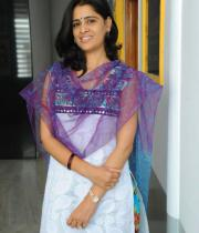 satya-krishnan-latest-photo-shoot-stills-10