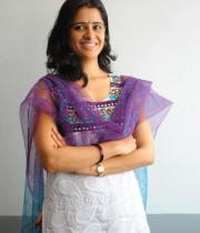 satya-krishnan-latest-photo-shoot-stills-11