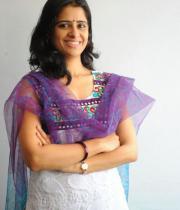 satya-krishnan-latest-photo-shoot-stills-12