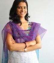 satya-krishnan-latest-photo-shoot-stills-13