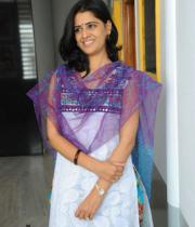 satya-krishnan-latest-photo-shoot-stills-14