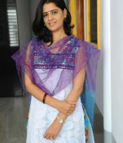 satya-krishnan-latest-photo-shoot-stills-15