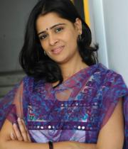 satya-krishnan-latest-photo-shoot-stills-16