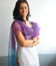satya-krishnan-latest-photo-shoot-stills-17