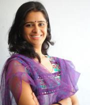 satya-krishnan-latest-photo-shoot-stills-18