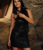 sayali-bhagat-latest-photos-11